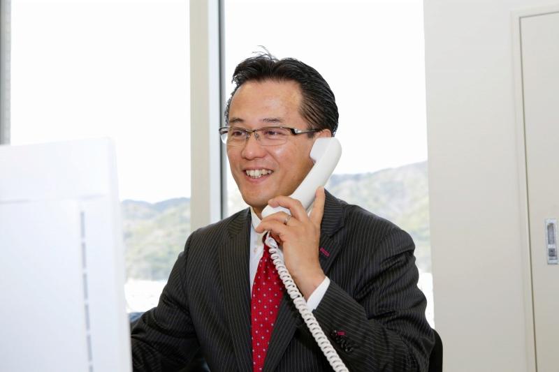 お電話、またはメールにてお問い合わせください。